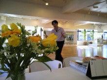 ◇安東ダンススクールのBLOG◇-2011022514540000.jpg