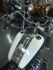 KOZONO MOTORS-110225_130505.jpg