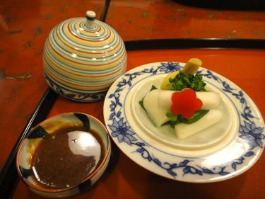 横浜発 驢馬人の美食な日々-Aichiya10