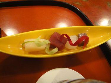 横浜発 驢馬人の美食な日々-Aichiya05
