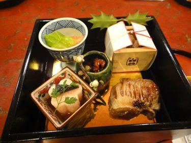 横浜発 驢馬人の美食な日々-Aichiya06