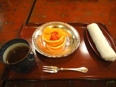 横浜発 驢馬人の美食な日々-Aichiya19