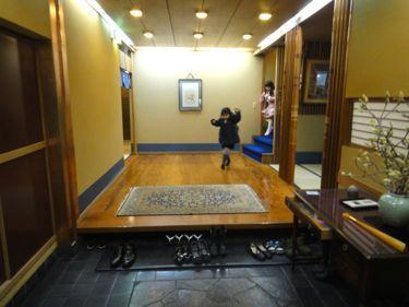 横浜発 驢馬人の美食な日々-Aichiya01