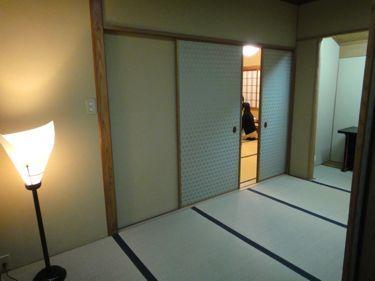 横浜発 驢馬人の美食な日々-Aichiya03