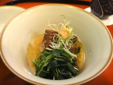 横浜発 驢馬人の美食な日々-Aichiya14