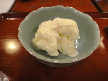 横浜発 驢馬人の美食な日々-Aichiya17