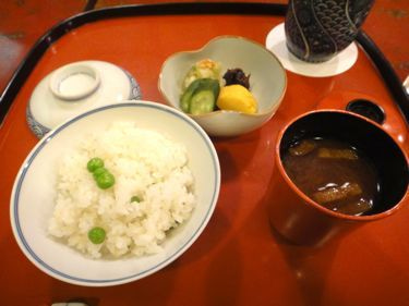 横浜発 驢馬人の美食な日々-Aichiya18