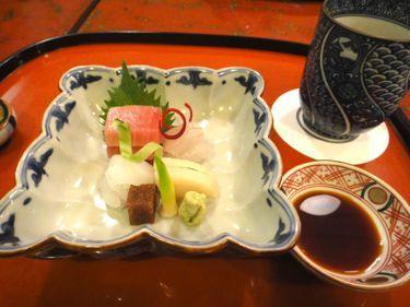 横浜発 驢馬人の美食な日々-Aichiya12