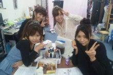 きらりん☆ぷらねっと-DSC_0011_ed.jpg