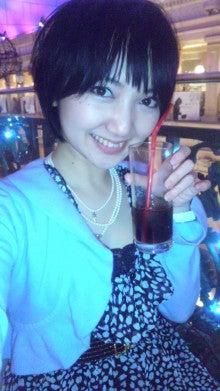 和泉柊香の『柊活日記♪』-110225_2257~24.jpg