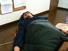みかりん生粋の宮崎人のブログ-??.JPG