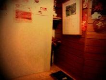 『NanNan RECORD』-lento_20110225182946.jpg