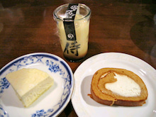 ふっくんの日々是好日  布川敏和のブログ-2011022614210000.jpg