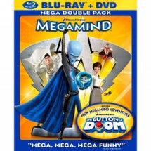 Megamind D…