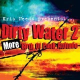Dirty Water Vol.2: More Birth of Punk Attitude