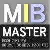 手作りギャラリー TECrafts-MIB MASTER