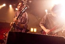 風雷音LIVEレポート