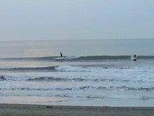 Matt Style   -My Surfin Life--2011022706270000.jpg