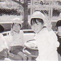 子供の遊び場(公園)…