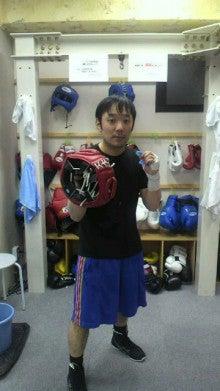 SRSボクシングジム STAFF BLOG-2011022713470000.jpg