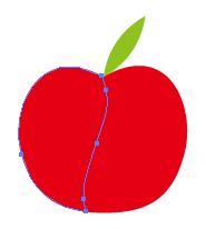 $イラストレーター・フォトショップ・インデザイン マスター教室 アドビ認定インストラクター★まきのゆみが指導!-分割4