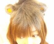 きらりん☆ぷらねっと-DVC00145.jpg