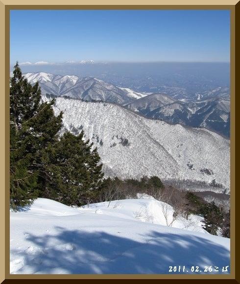 ロフトで綴る山と山スキー-0226_1234