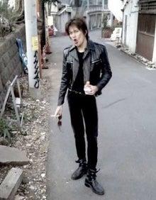 3月をブッ飛ばせ! | JOE ALCOHO...