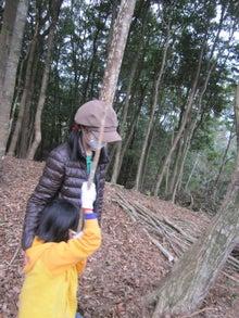 みかりん生粋の宮崎人のブログ