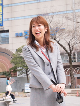 あ!めいじんぐ倶楽部の夢プラス日記-3-7