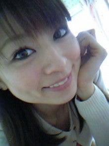 雨坪春菜オフィシャルブログ「春るんルン♪」powered by Ameba-11-02-28_09-05~01.jpg