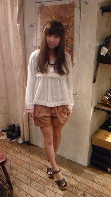 Chico 横浜シアル店-110228_1229~02.jpg