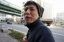 $B.I.G. JOE オフィシャルブログ Powered by Ameba
