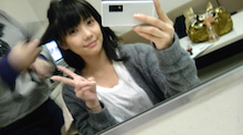 倉科カナ オフィシャルブログ Powered by Ameba-110228_182835.jpg