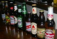 IRIE'S BAR-beer
