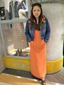 Chico 新宿ミロード店