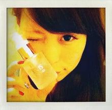 高橋奈々オフィシャルブログ『Sweet MY STORY』by Ameba-IMG_7517.jpg