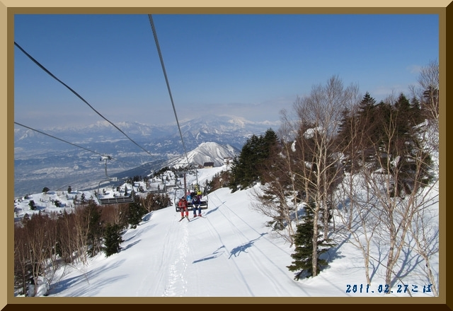 ロフトで綴る山と山スキー-0227_1038