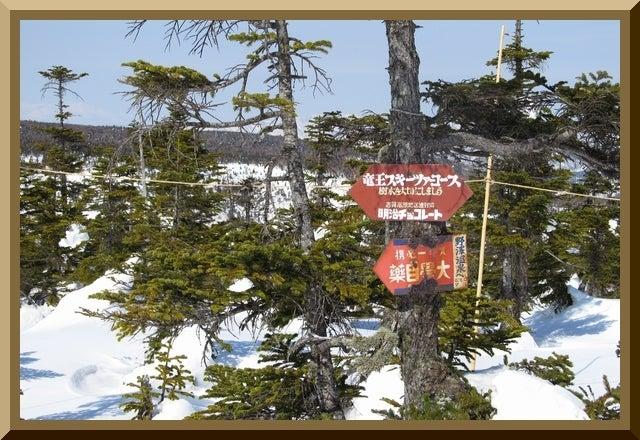 ロフトで綴る山と山スキー-0227_1201