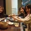 韓国の夕食の画像