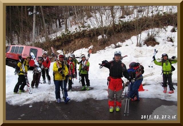 ロフトで綴る山と山スキー-0227_1654