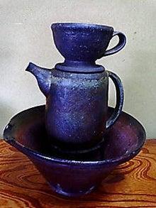 CAFE W.E.3