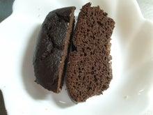 fufufuの糖質制限ブログ