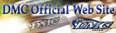 DMC Web