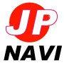 $日本へ留学するならJPNAVI !-JPNAVI