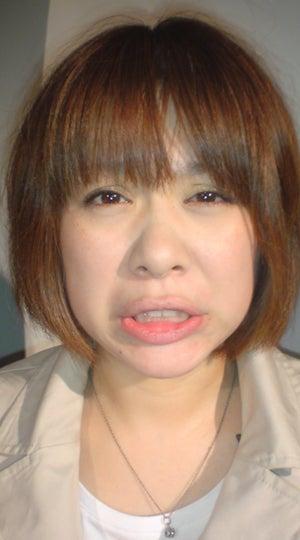 うじいえともみ|Tomomi Ujiie|かき☆ガール|Jr.オイスターマイスター | 牡蠣百科