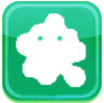 $FPM Official Blog Powered by Ameba[アメブロ]-ameba_icon