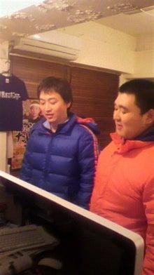 ネットテレビ局ariTV社長ブログ-2011030120340000.jpg