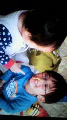 $吉村亜衣のエブリデーアイスクリーム-2011030201390001.jpg