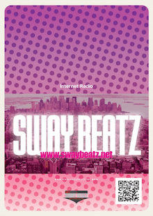 $DJ KAZ001 Official Blog Perfect World-SWAYBEATZ